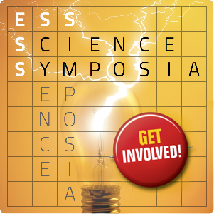 ESS Science Symposium