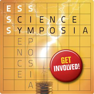 ESS Science Symposium
