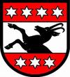Gemeinde Grindelwald