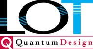LOT Quantum Design