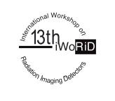 International Workshop on Radiation Imaging Detectors iWoRID 2011