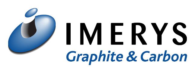 Imerys Graphite & Carbon's