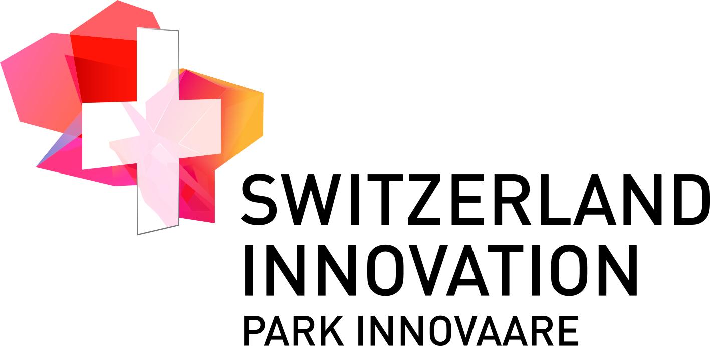 SwitzerlandInnovation