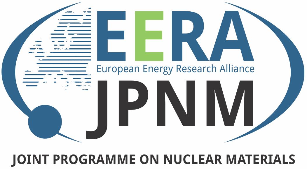 EERA/JPNM logo