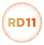 11th International Workshop on X-ray Radiation Damage to Biological Samples - RD11